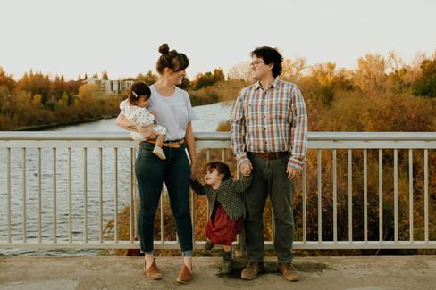 montaño-family-32.jpg