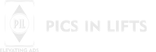 PIL-web-logo-500_edited.png