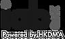 iab%20HK_logo_edited.png
