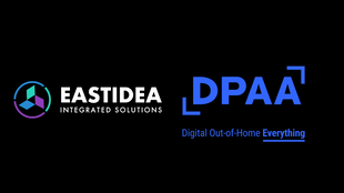 EASTIDEA Joins DPAA