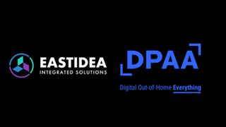 EASTIDEA Joins DPAA
