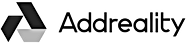 Addreality_logo_edited_edited.png