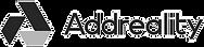 Addreality_logo_edited_edited.png