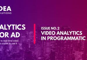 S1E2. Video Analytics in Programmatic Advertising.