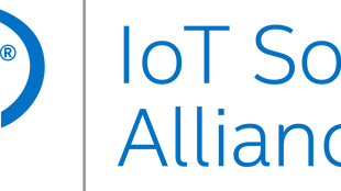Eastidea joins the Alliance Intel IoT Solutions