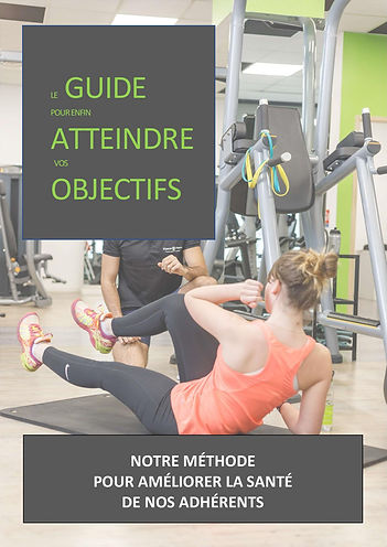 Couverture_page2_Guide-page-001.jpg
