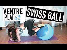 swiss ball.jpg