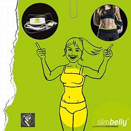 Slim belly Pub.png