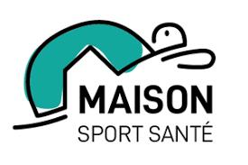 Maison Sport Santé - Lorient
