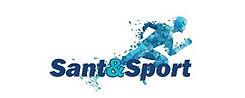 Sport_santé.jpg