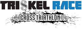 triskell race logo.jpg