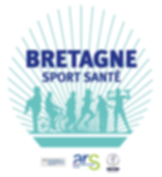 Bretagne Sport Sante.png
