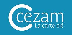 logo-cezam2.png