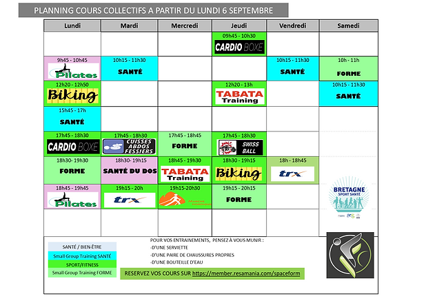 PLANNING COURS CO SEPT 2021.png