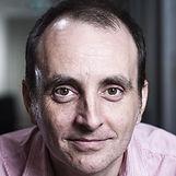Professor Jonathan Roberts.jpg