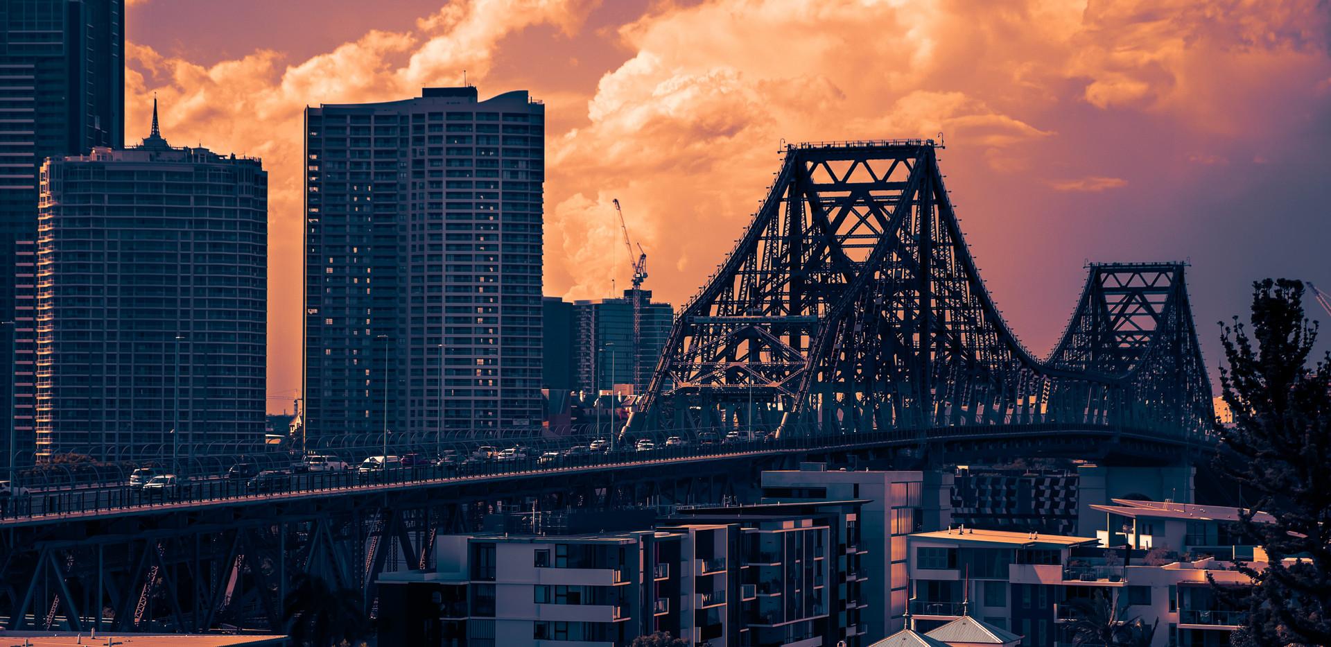 Story Bridge.jpg