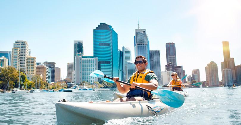 Kaying on Brisbane River 3.jpg