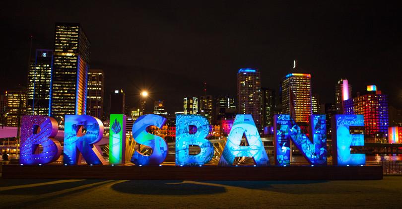 Brisbane sign at G20.jpg