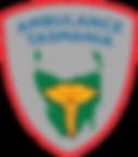AmbulanceTasmania Logo.png