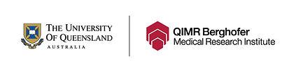 UQ_QIMR logos.jpg