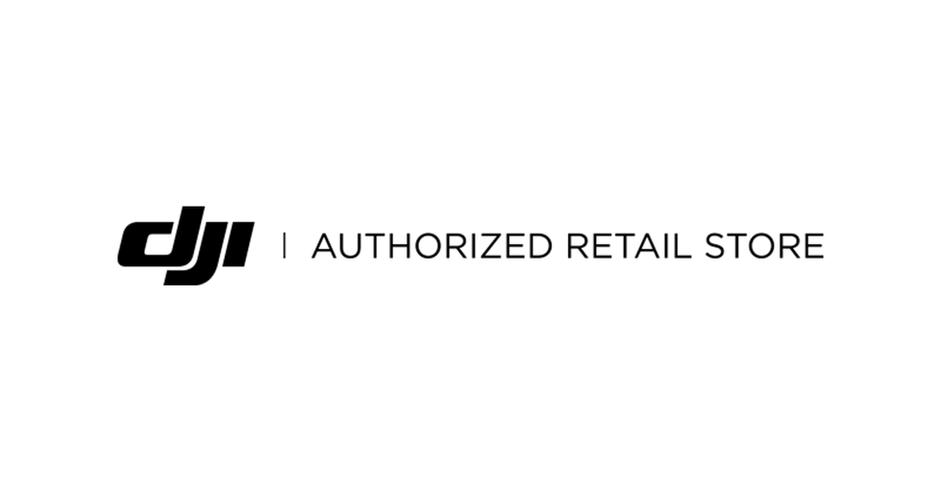 DJI Authorised Retail Store