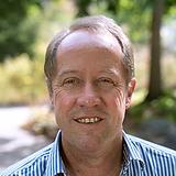 Professor Hugh Possingham.png