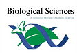 Monash-Biological-Sciences-.png