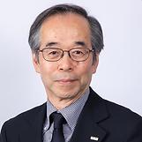 Prof-Shinji-Suzuki.png