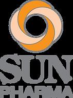 Sun_Pharma_Logo_300dpi.png