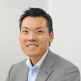 Kenro-Tanaka.png