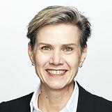 Dr Lesley Seebeck.jpg