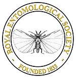 Royal Entomological Society.jpg