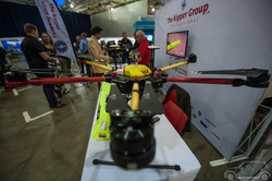 world-of-drones-2018_43974617261_o