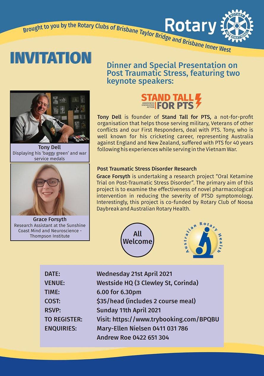 Rotary Invite.JPG