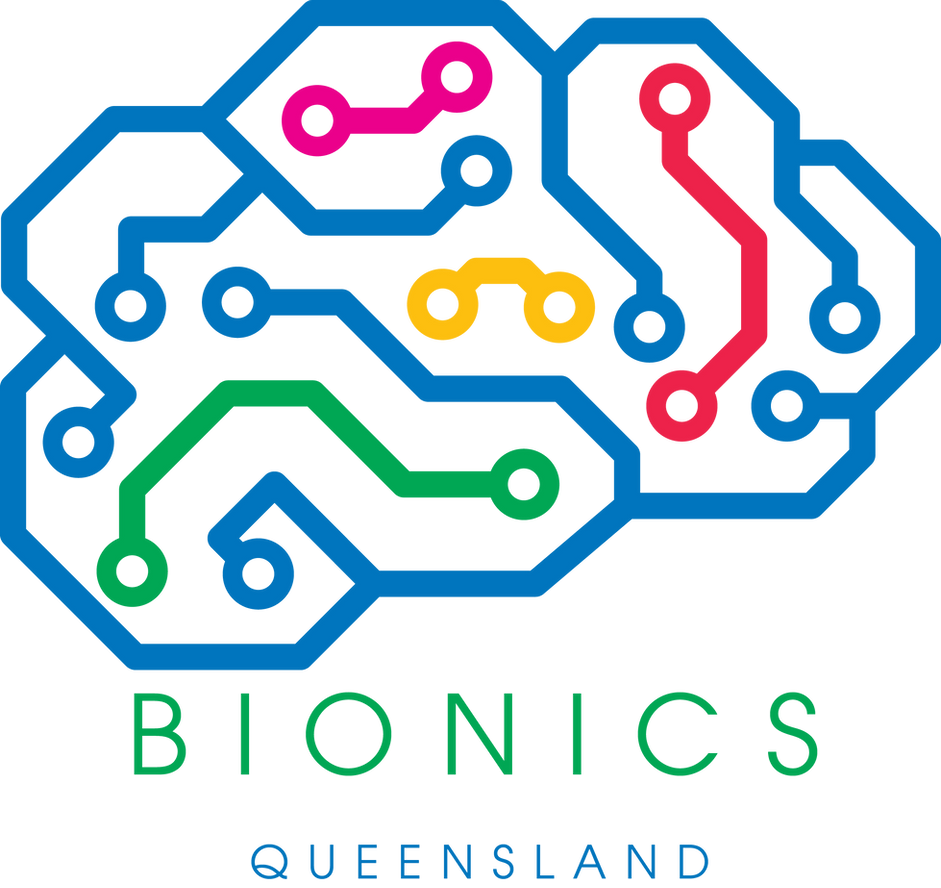 Bionics Queensland