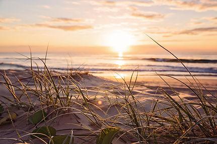 australia-beach-blur-2476154.jpg