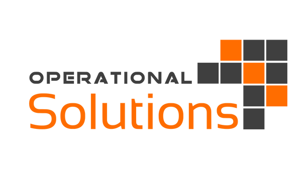 Operational Solutions Limited