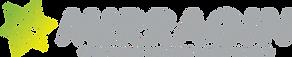 MIR043 Logo 2021 png.png