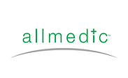 allmedic-561x344.png