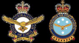 RAAF-&-AAFC.png