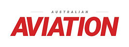 AAV0003_AustraliaAviation_Logo_Colour_Li