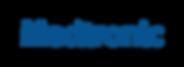 logo_rgb_png.png