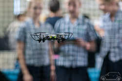 world-of-drones-2018_43256567244_o