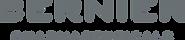 Bernier-Pharmaceuticals-Logo.png