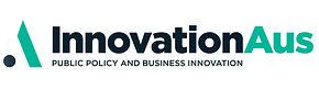 Innovation Aus.JPG