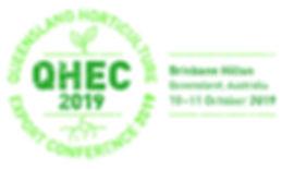 QHEC Logo.jpg
