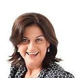 Monica Bradley.jpg