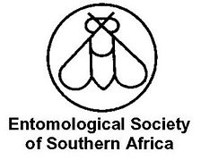 Entomological Society of Southern Africa