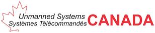 USCSTC-logo-line.png