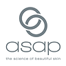 asap_skincare_logo_300 (1).png